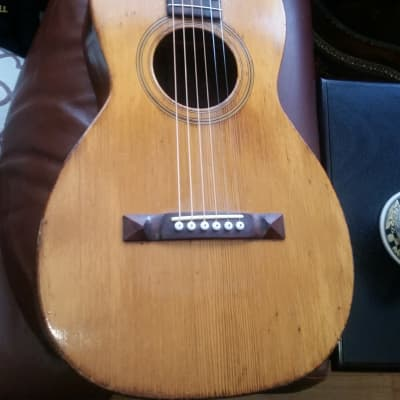 Bruno parlor 1900s Brazilian rosewood for sale