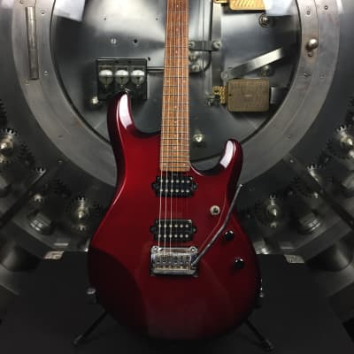 OLP Signature Series John Petrucci w/ Case for sale