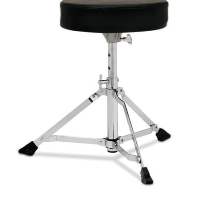 Percussion Plus Small Junior Throne (Single-Braced)Model 300T
