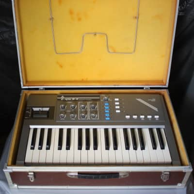 Is the Vintage Synth Market Headed for a Downturn? | Reverb News
