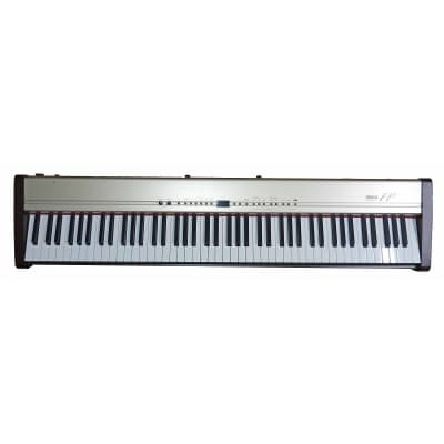 Roland FP-3 88-Key Digital Piano
