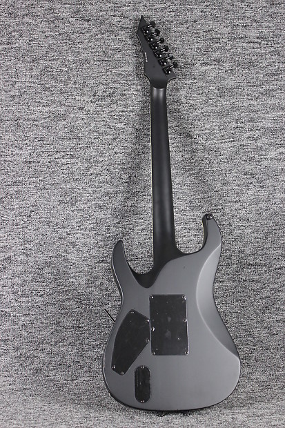 BC Rich ASM Pro 6 String Electric | Reverb