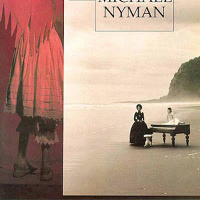 The Piano: Piano Solo