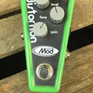 Modtone Mini-Mod Distortion