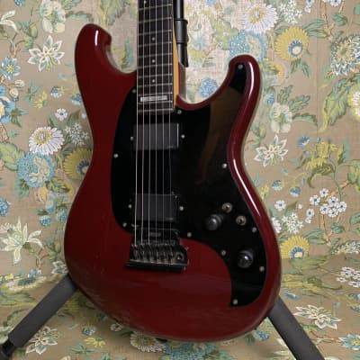 Ibanez AH-10 Allan Holdsworth Signature for sale