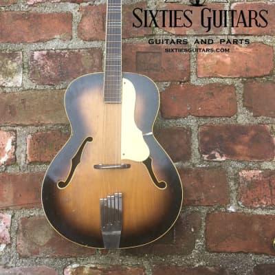 lignatone electric guitars acoustic guitars. Black Bedroom Furniture Sets. Home Design Ideas