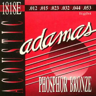 ADAMAS 1818E JEU PHOSPHORE BRONZE LIGHT for sale