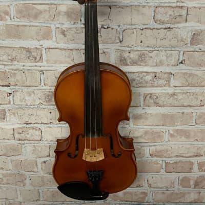 Carlo Robelli P-262 15in Viola for sale