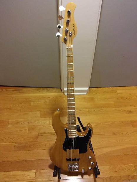 Fender Marcus Miller: vale o upgrade para o V? Ory46tivcscvbnhaz1w5