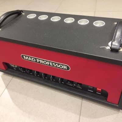 Mad Professor MP-101 - 100 watt for sale