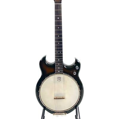 Deering Vintage 6 String Banjo for sale