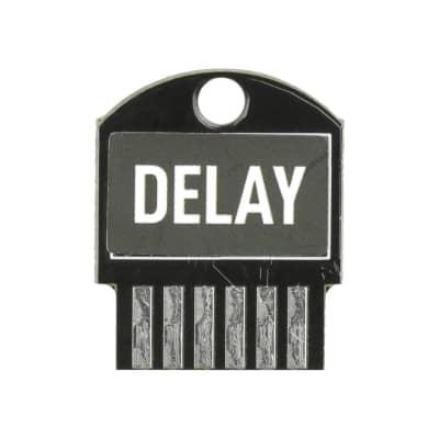 Cooper FX ARCADES Delay Card