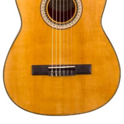 Valencia 400 Series VC404 Classical Guitar, 4/4 Full Size for sale