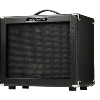 Electro-Harmonix Dirt Road Special Combo Amp - Used for sale