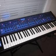 Dave Smith Poly Evolver Keyboard PE Edition (Cheap Australia Shipping)