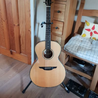 Brook Taw 2018 for sale