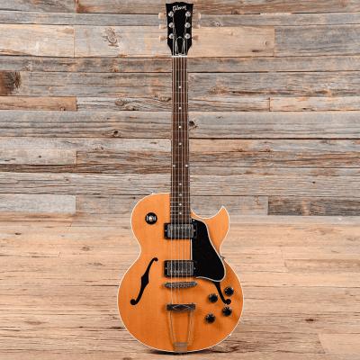 Gibson Custom Shop ES-446