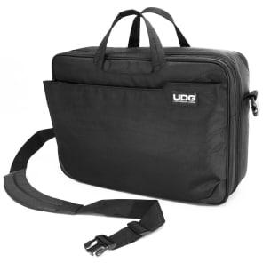 UDG U9013 Ultimate MIDI Controller SlingBag - Large