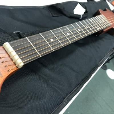 Aria Sinsonido Travel Guitar for sale