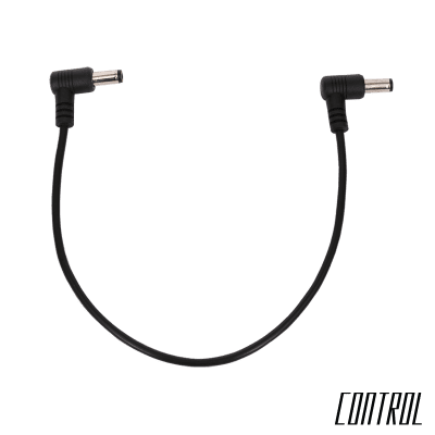 4ms Barrel Cable Right Angle