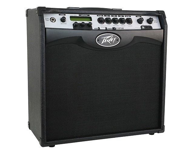 peavey vypyr vip 3 proaudiostar reverb. Black Bedroom Furniture Sets. Home Design Ideas