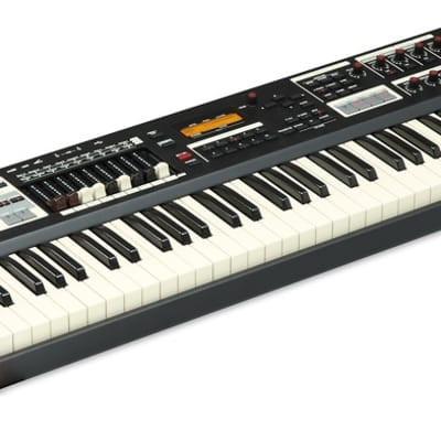 Hammond SK1 Stage 61 Keyboard/Organ
