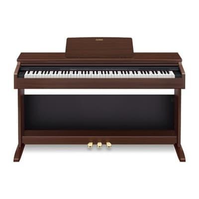 Casio  AP-270 88-Key Digital Piano- Brown