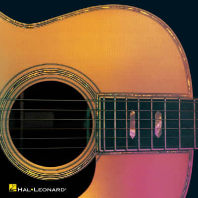 Hal Leonard Incredible Scale Finder