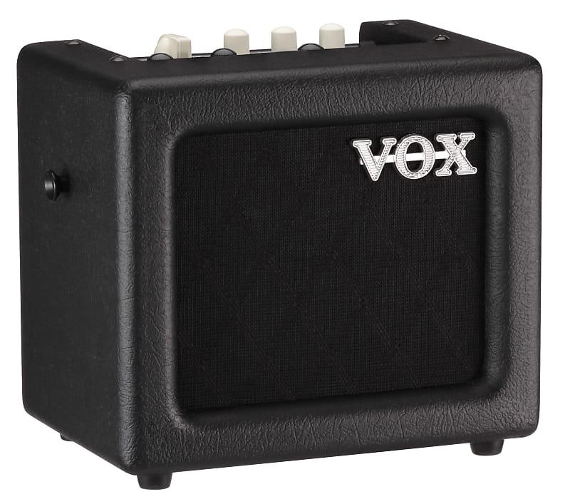 Vox Mini3 G2 3W 1x5