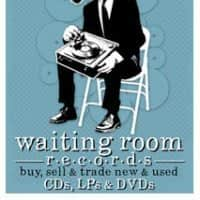 Waiting Room Records, LLC