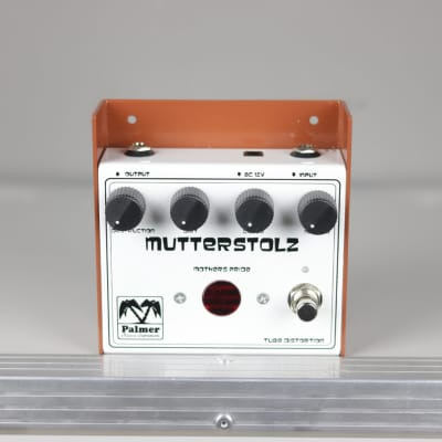 Palmer Mutterstolz for sale
