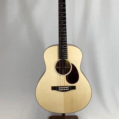 Eastman ACTG2E-OV for sale