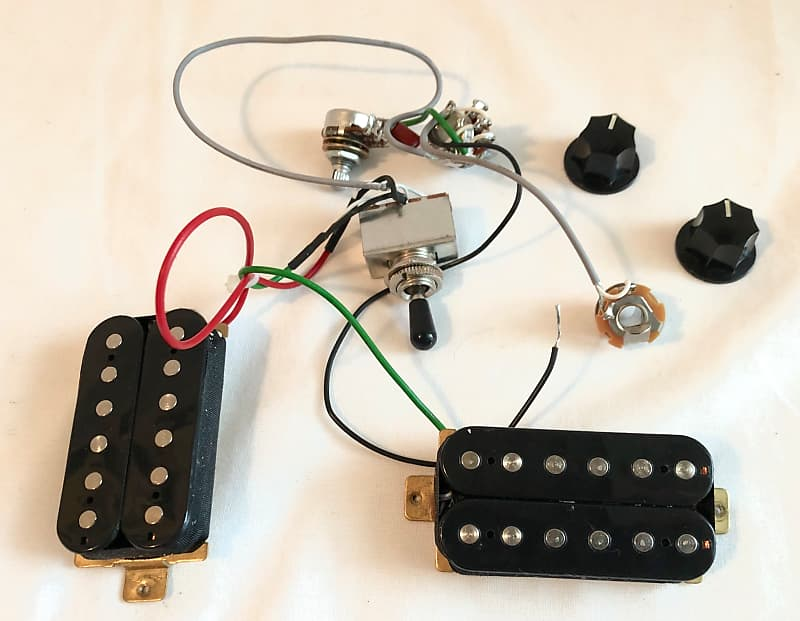 fender support wiring diagrams squier by fender bullet mustang hh wiring harness with reverb  fender bullet mustang hh wiring harness