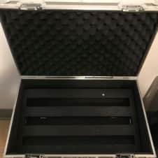 Pedaltrain Classic 1 w/ flight case
