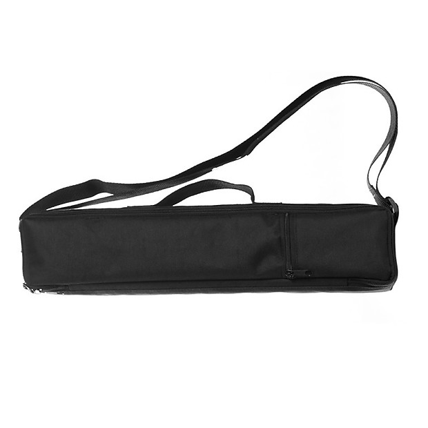jamstik travel guitar case reverb. Black Bedroom Furniture Sets. Home Design Ideas