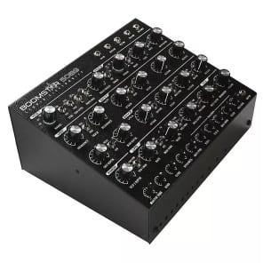 Studio Electronics Boomstar 5089 Desktop Analog Synth