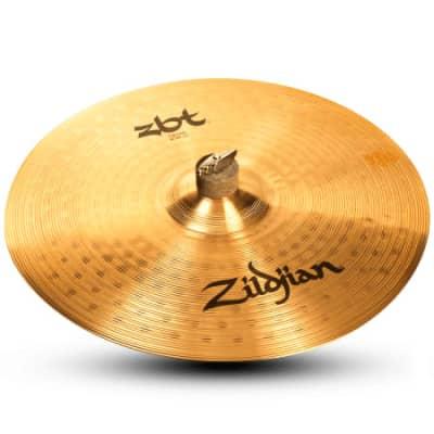 "Zildjian ZBT 16"" Crash"