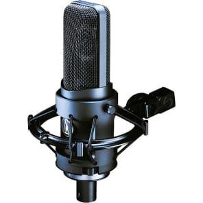 Audio Technica AT4060 Cardioid Vacuum Tube Condenser Mic