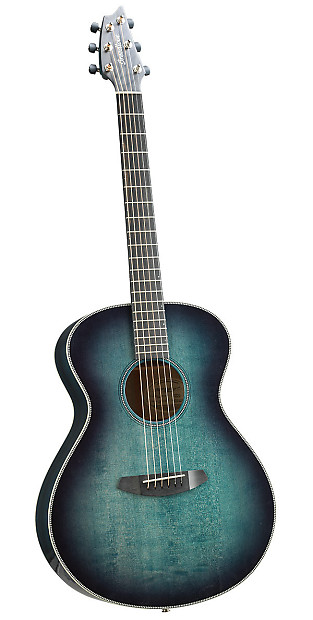 breedlove oregon concert rogue rusty frets guitar shop reverb. Black Bedroom Furniture Sets. Home Design Ideas