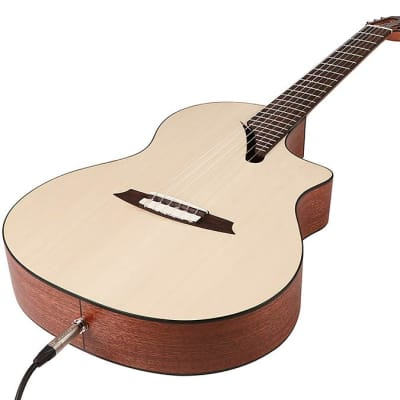 Martinez Performer MS14 MH   Crossover 2020 natural for sale