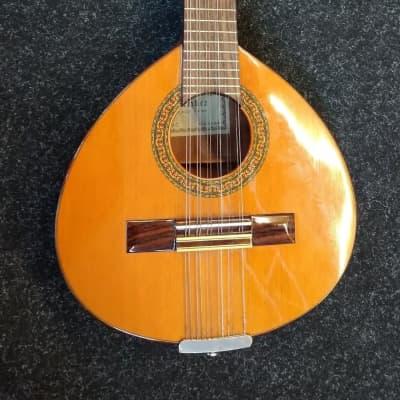 Alhambra Bandurria B-3C for sale