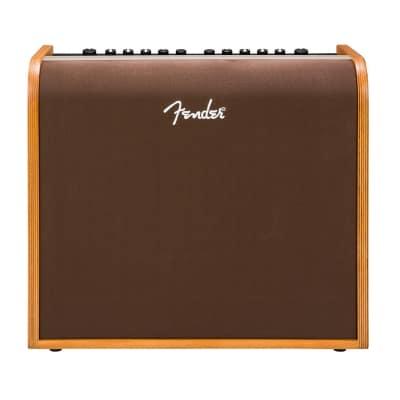 Fender Acoustic 200 2x8 200W Acoustic Guitar Amp - Demo for sale