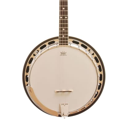 ARIA SB 20 T  Tenor Banjo, 4 string for sale