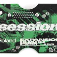 Roland SR-JV80-09 Session Expansion Board 1080 2080 5080
