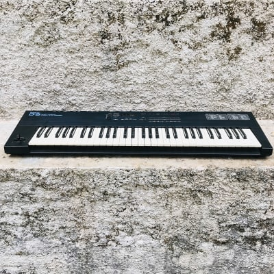 Roland D-5 Vintage '80s Linear Synthesizer