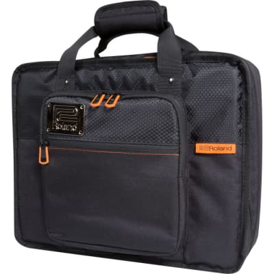 Roland CB-BHPD-20 Handsonic Bag Black series - Designed for the HandSonic HPD-20
