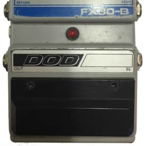 DOD FX30B Gate/Loop for sale