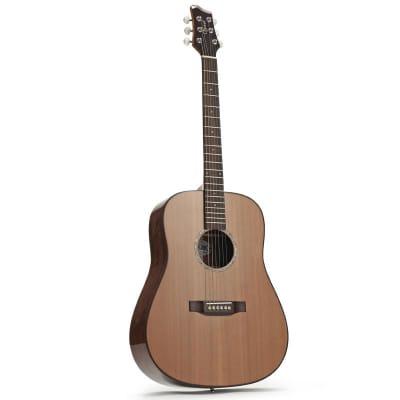Ozark D model guitar for sale