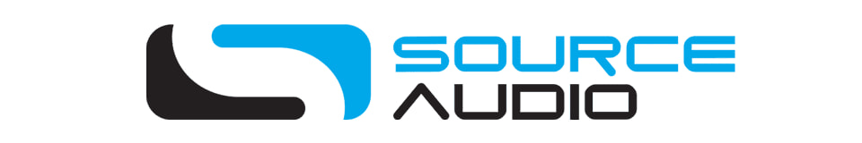 The Official Source Audio Shop