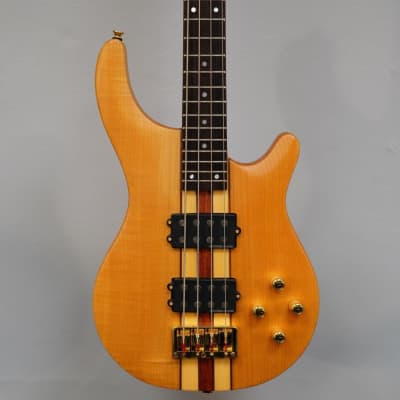 Phil Bass Guitar for sale